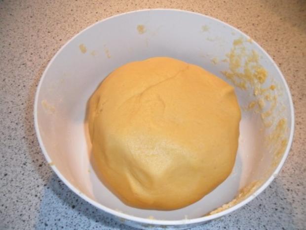 Mailänder (Kuchen) - Rezept - Bild Nr. 4
