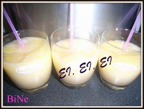 BiNe` S EI, EI, EI - Rezept - Bild Nr. 4