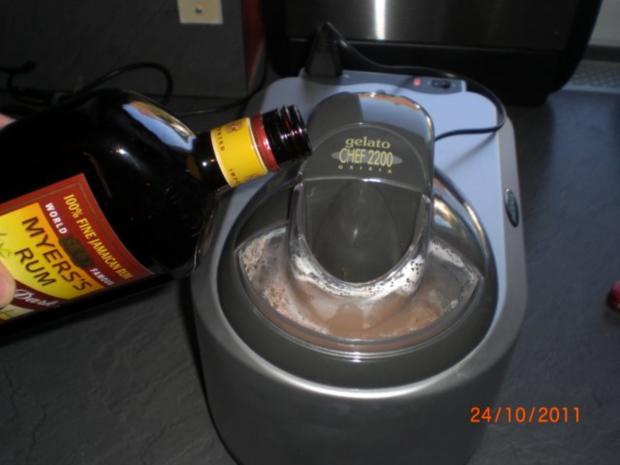 Nutellaeis - Rezept - Bild Nr. 9