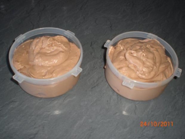Nutellaeis - Rezept - Bild Nr. 11