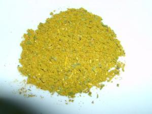 Gewürzmischung für Hähnchenbraten - Rezept