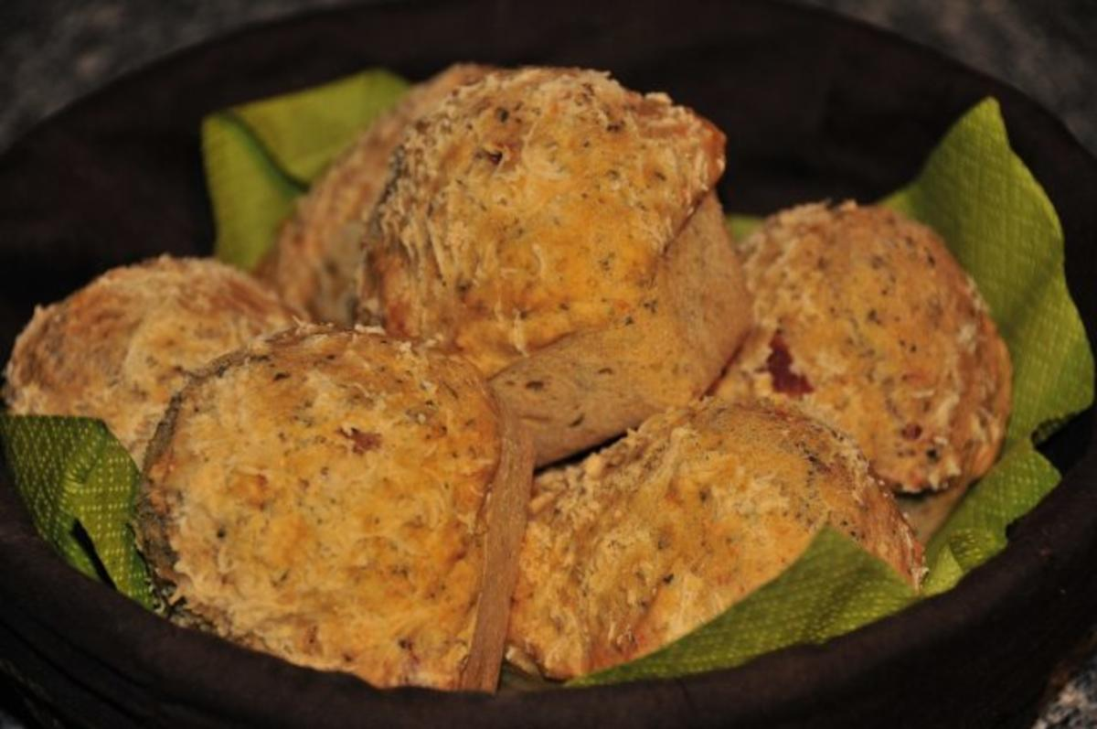 32 Minikuchen Rezepte Kochbar De