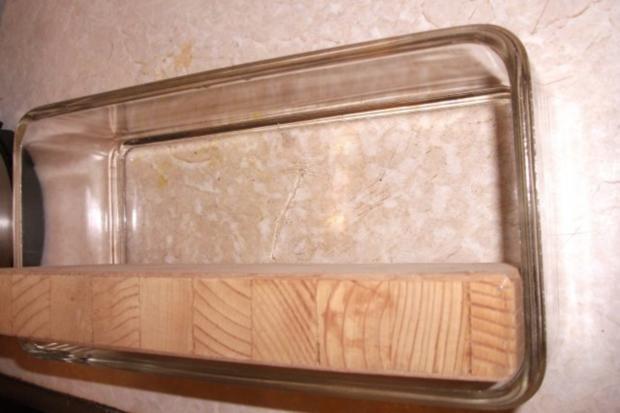 Kalter Kekskuchen - Rezept - Bild Nr. 9