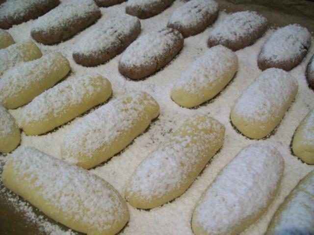 Rezept fur kekse ohne butter