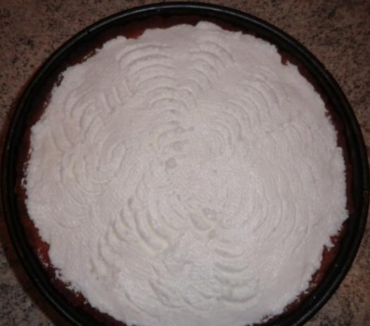 &#9829 Tränchen -Torte &#9829 - Rezept - Bild Nr. 17
