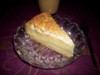 &#9829 Tränchen -Torte &#9829 - Rezept - Bild Nr. 6