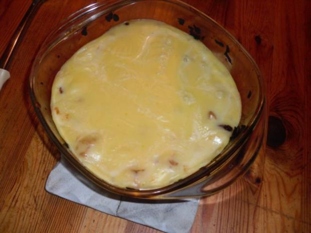 Bratapfel - Rezept - Bild Nr. 2