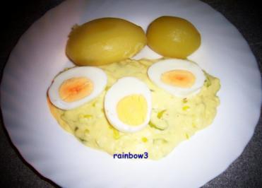 12 porree sauce rezepte - Eier kochen dauer ...