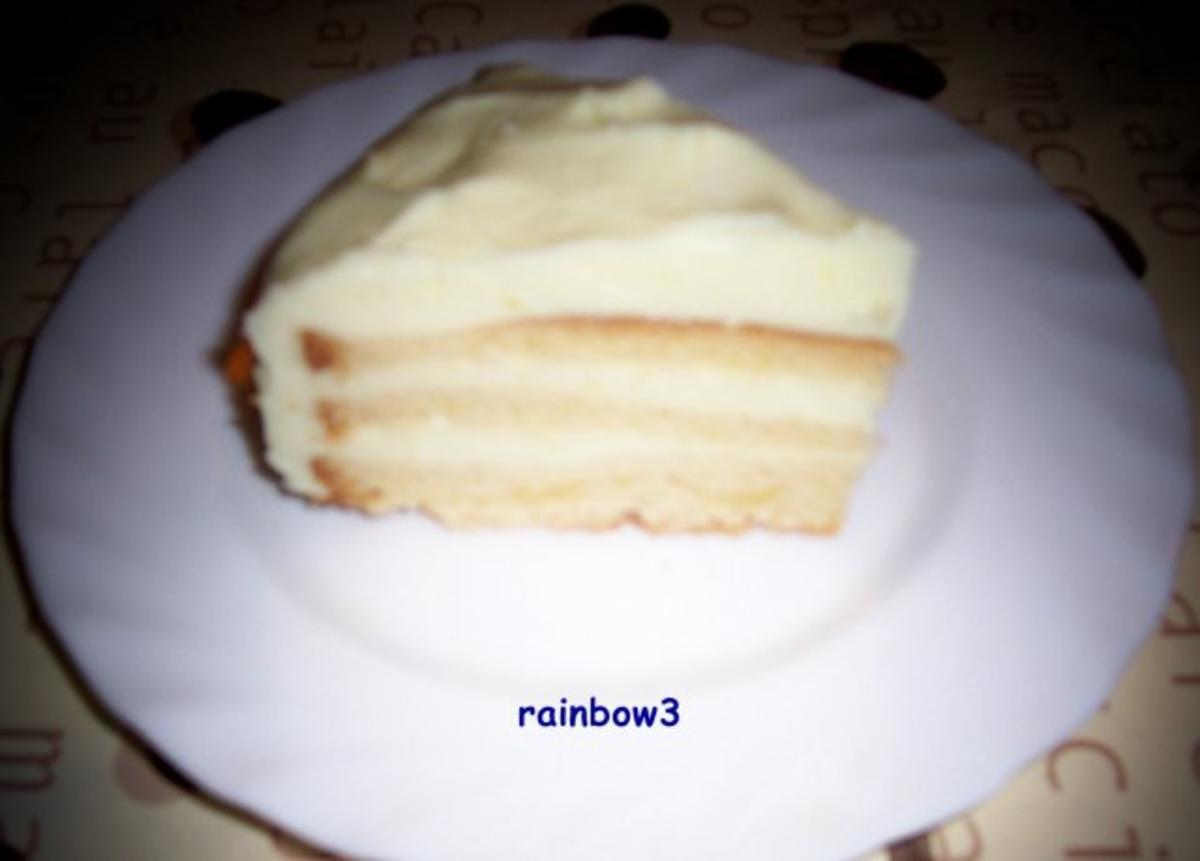 Mini Kühlschrank Für Kuchen : Backen mini zitronen quark torte rezept kochbar