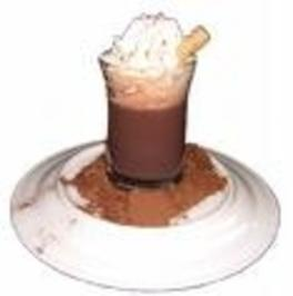 Kakao - Rezept