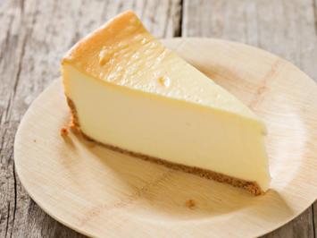 Omas lockerer Käsekuchen - Rezept - Bild Nr. 2