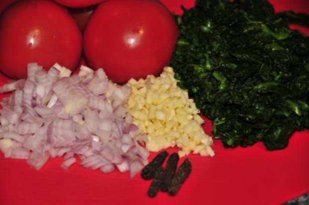 Adventskalender 4. Tag: Gnocchetti di Patate - Rezept - Bild Nr. 4