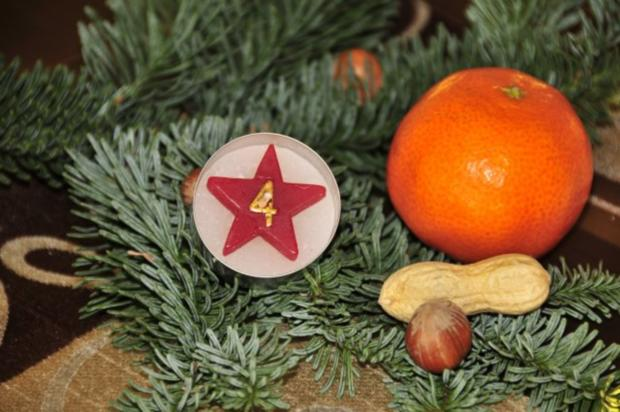 Adventskalender 4. Tag: Gnocchetti di Patate - Rezept - Bild Nr. 2