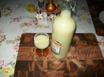 Geheim- Tipp Kalklösung - mit Knoblauch und Zitrone für alle die fit bleiben wollen !!! - Rezept