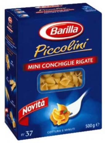 Piccolini in pikanter Sauce - Rezept - Bild Nr. 2