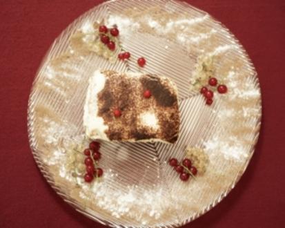 Tiramisu (Andreas Elsholz) - Rezept - Bild Nr. 9