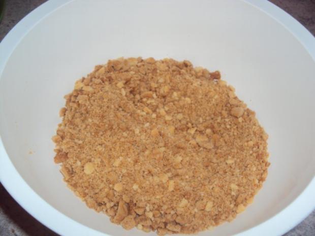 Schokobällchen - Rezept - Bild Nr. 4