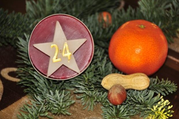 Adventskalender 24. Tag: Tiroler Kaspressknödel - Rezept - Bild Nr. 2