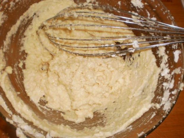 Mandel-Biscotti - Rezept - Bild Nr. 5