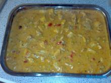 Ofen-Suppe - Rezept - Bild Nr. 2