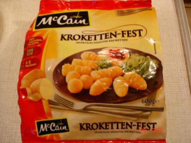 Traditionelles Heiligabend Essen - Rezept - Bild Nr. 5
