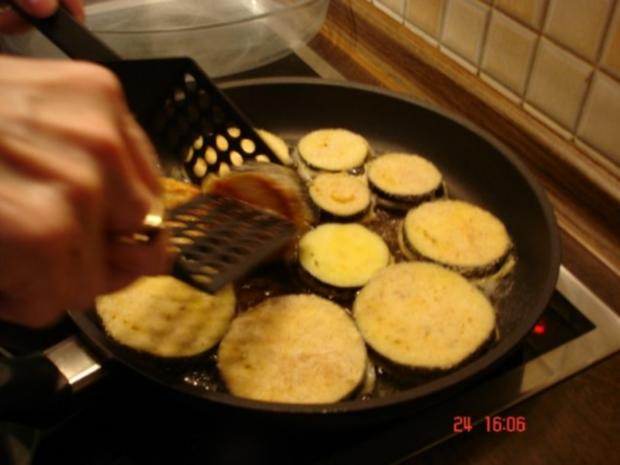 Traditionelles Heiligabend Essen - Rezept - Bild Nr. 14