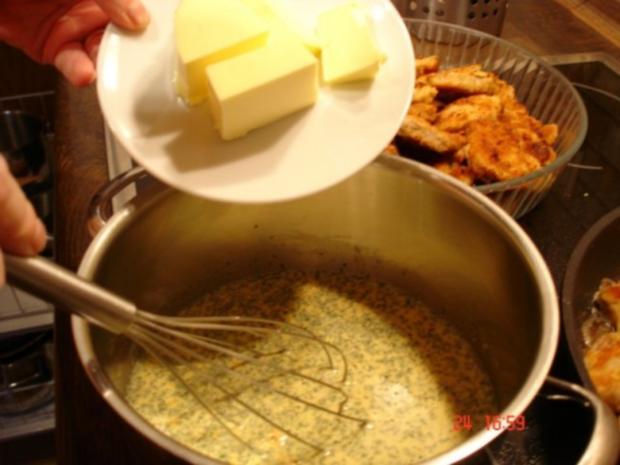 Traditionelles Heiligabend Essen - Rezept - Bild Nr. 25