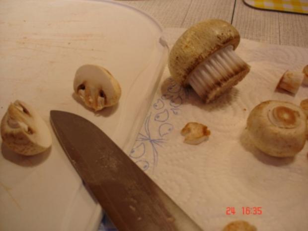 Traditionelles Heiligabend Essen - Rezept - Bild Nr. 22