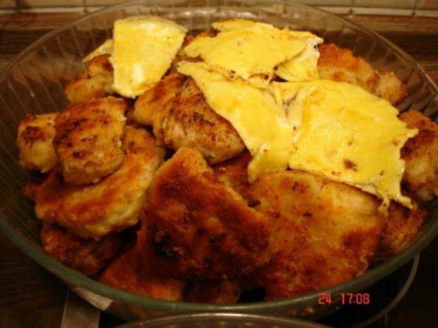 Traditionelles Heiligabend Essen - Rezept - Bild Nr. 20