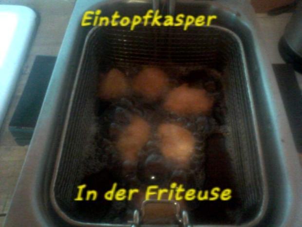 Rheinische Muzenmandeln wie Oma die gemacht hat - Rezept - Bild Nr. 5