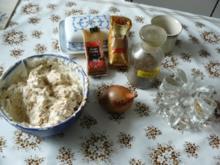Bayerischer Obatza kalorienarm - Rezept - Bild Nr. 2