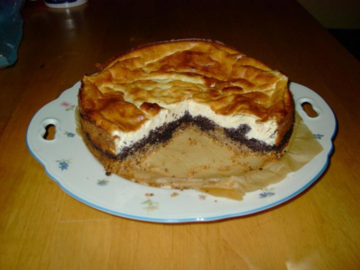 5 Kuchen Low Carb Rezepte Kochbar De