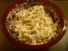 Cala´s Kartoffelsalat - Rezept