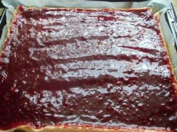 Schneewittchenkuchen Ein Traum Rezept Mit Bild Kochbar De