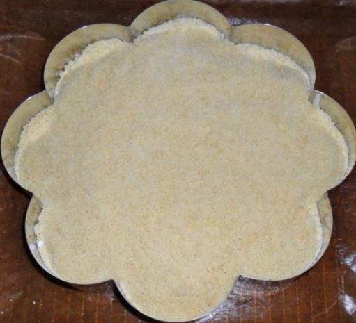 Quark - Streusel - Kuchen - Rezept - Bild Nr. 6