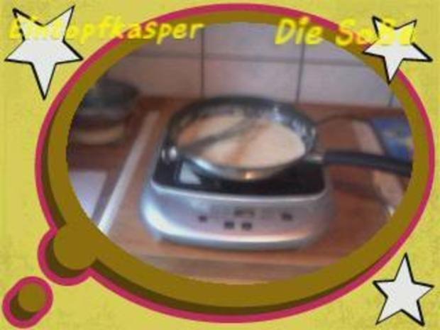 Kasseler - Kartoffel - Auflauf a´la Jörg - Rezept - Bild Nr. 3