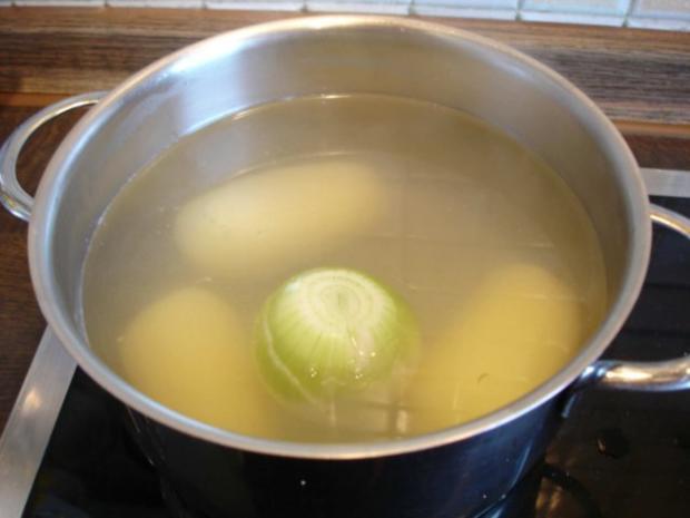 Kartoffelstampf - Rezept - Bild Nr. 4