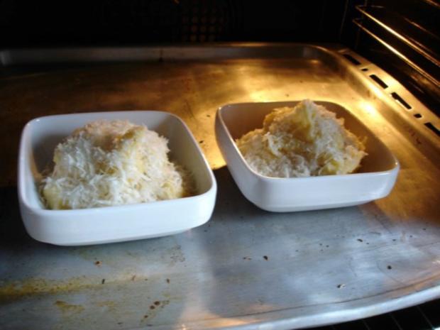 Kartoffelstampf - Rezept - Bild Nr. 8