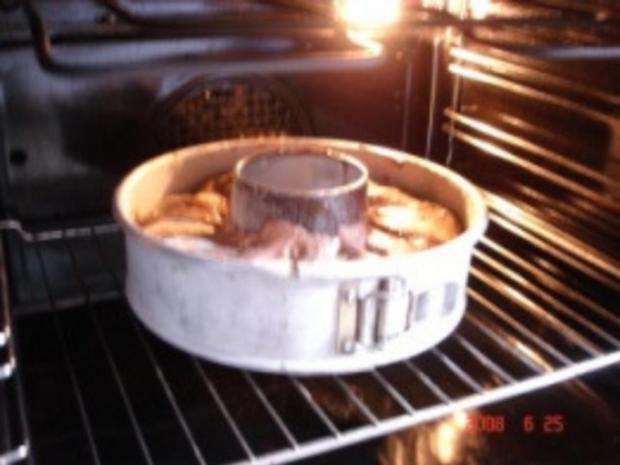 Marmorkuchen - Rezept - Bild Nr. 11