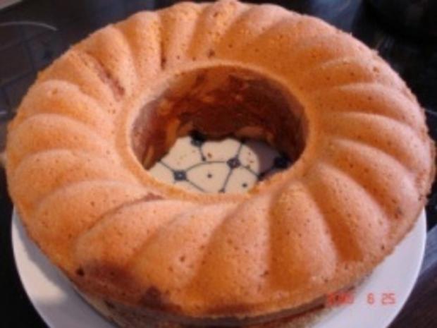 Marmorkuchen - Rezept - Bild Nr. 15