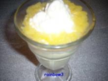 Dessert: Paradiesisch-fruchtig - Rezept