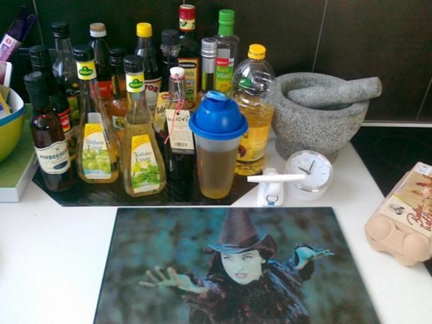 soße carbonara rezept