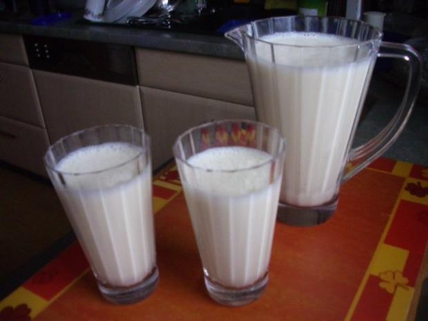Fruchtjoghurt - Rezept - Bild Nr. 7