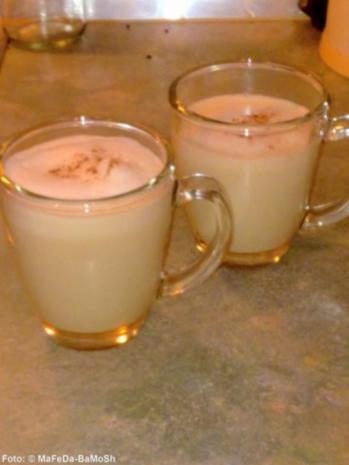 Chai-Tee - Rezept - Bild Nr. 2