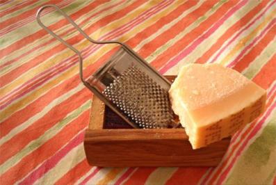 Bandnudeln alla Bolognese, selbstgemachte Nudeln - Rezept