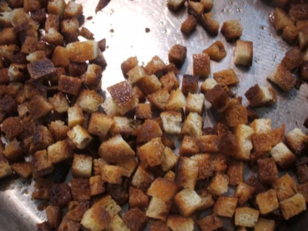 Knödel: Fränkische Kartoffelklöße nach Bauer Link aus Winkelhaid - Rezept - Bild Nr. 7
