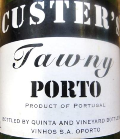 Rinds-Roulade au Porto mit Wurzelgemüse und Pürrée - Rezept - Bild Nr. 4