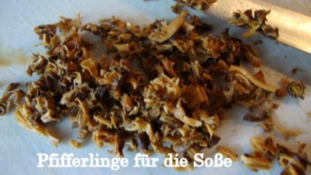 Zwiebel-Apfel Rollbraten - Rezept - Bild Nr. 11