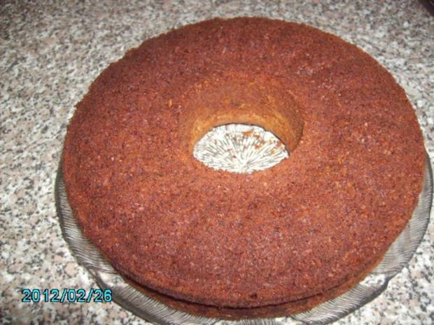 Mein Schokoladenkuchen - Rezept - Bild Nr. 10