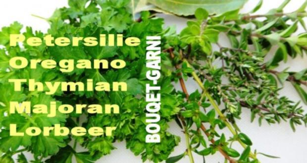 Polpette-Mozzarella al Gusto-taliano - Rezept - Bild Nr. 2